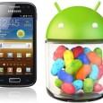 De ceva timp existau informatii care indicau faptul ca Samsung lucreaza la firmware-ul Jelly Bean pentru modelul Galaxy Ace 2, iar actualizarea acestuia se va face in curand. Acum, Samsung […]