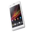 Sony si-a extins gama de smartphone-uri mid-range prin lansarea modelelor Xperia SP si Xperia L, doua terminale din categoria telefoanelor de buget. Lansarea pe piata a celor doua terminale era […]