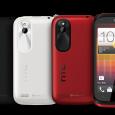 Compania HTC a lansat un nou model de smartphone din categoria entry level, terminalul Desire Q. Acesta va oferi specificatii decente pentru un pret relativ mic. Ultimul model de smartphone […]
