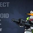 Bitdefender, liderul pietei românesti de solutii antivirus, a lansat Antivirus Free for Android, o aplicatia ce combate amenintarile generate de volumul tot mai mare de virusi care au ca tinta […]