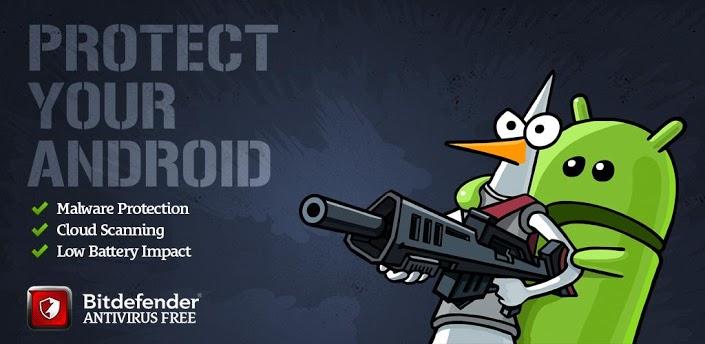 2013.04.15 - androidworld.ro - antivirus