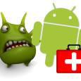 Virusii de Android inregistreaza o rata de crestere importanta de la o luna la alta si devin din ce in ce mai greu de detectat pentru utilizatorii de smartphone obisnuiti […]