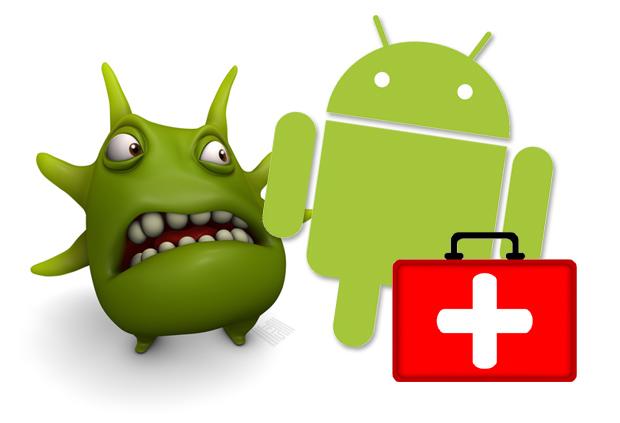 2013.04.16 - www.androidworld.ro - virusi