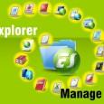 ES File Explorer este unul dintre cele mai apreciate managere de fisiere si aplicatii disponibil gratuit in Google Play. Aplicatia inglobeaza mai multe functii precum aceea de manager de fisiere, […]