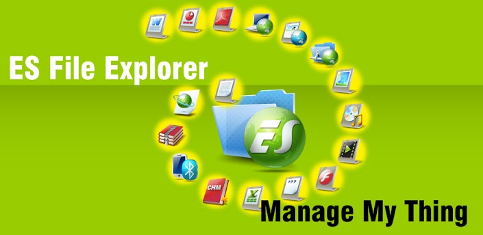 2013.04.22 - www.androidworld.ro - file manager