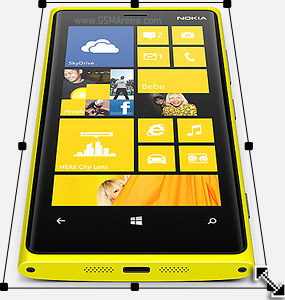 2013.04.22 - www.androidworld.ro - nokia phablet
