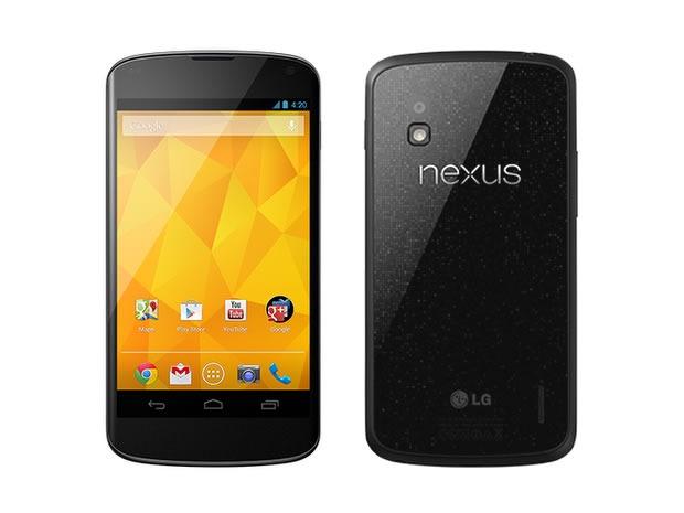 2013.04.23 - www.androidworld.ro - nexus 4