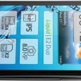Acer Liquid E2 a fost lansat oficial. Terminalul care este destinat exclusiv pietei europene ofera capacitati dual-SIM, impreuna cu specificatii de top, la un pret accesibil. Liquid E2 vine echipat […]