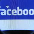 Aproape un sfert din escrocheriile de pe Facebook promit utilizatorilor sa le dezvaluie cine le-a vazut profilul, releva un studiu realizat de Bitdefender, liderul pietei romanesti de solutii antivirus, in […]