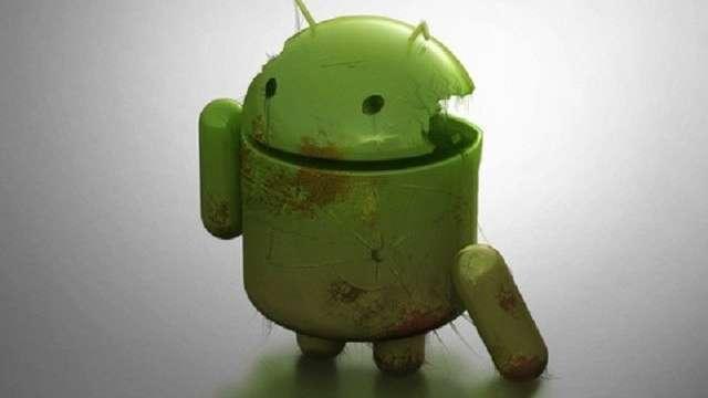 2013.04.27 - www.androidworld.ro - virus