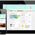 Google Now reprezinta un sistem dezvoltat de catre Google pentru a concura cu asistentul personal Siri, disponibil pentru terminalele Apple, cu scopul de a oferi utilizatorilor de dispozitive Android facilitati […]
