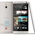 Se pare ca HTC pregateste lansarea unui frate geaman al modelului HTC One atat de aclamat. HTC M4, care s-a numit M7 la un moment dat, este foarte asemantor cu […]