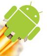 Compania de analiza Gartner a publicat un raport privind vanzarile de telefoane mobile din trimestrul intai al acestui an. Sistemul de operare Android ocupa locul intai cu 3 din patru […]