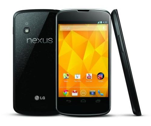 2013.05.06 - www.androidworld.ro - nexus 5