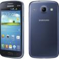 Samsung a anuntat oficial lansarea smartphonelului Galaxy Core. Noul Samsung Galaxy Core este un terminal mid-range cu suport dual-SIM. Galaxy Core vine echipat cu un display WVGA de 4,3 inch […]