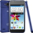 ZTE a prezenatat oficial noul smartphone Grand X2 In in cadrul conferintei MedPi, care a avut loc in Monaco. Terminalul este dezvoltat pe platforma Intel Clover Trail+ si are o […]