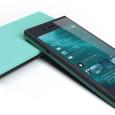 Primul smartphone Jolla a fost prezentat oficial si se numeste simplu Jolla. Terminalul ruleaza sistemul de operare proprietar companiei Sailfish OS, bazat pe platforma Meego, si care suporta aplicatii Android. […]
