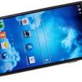 Cum era de asteptat, Samsung a anuntat faptul ca deja a livrat peste 10 milioane de unitati Galaxy S4 in mai putin de o luna de la lansarea pe piata […]