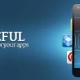 Clueful pentru terminalele mobile cu Android este un instrument de monitorizare a aplicatiilor neglijente ce pun in pericol confidentialitatea datelor personale, livreaza mesaje nedorite si acceseaza informatii sensibile. Bitdefender Clueful […]