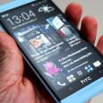 Varful de gama al companie HTC, unul dintre cele mai populare smartphone-uri Android existente pe piata la acest moment, va fi disponibil in doua versiuni noi, de culoare rosie si […]