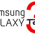 Specificatiile noii tablete Samsung Galaxy Tab 3 10.1, ce urmeaza sa fie lansata de Samsung anul acesta, dezvoltata sub numele de cod Santos 10, au ajuns pe internet fiind oferite […]