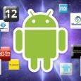 Magazinul de aplicatii Google Play este structurat pe categorii de aplicatii si ofera si mai multe topuri privind diverse clasificari ale acestora, totul pentru ca utilizatorilor sa le fie cat […]
