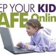 Varsta de la care copiii incearca sa acceseze pagini cu continut pornografic este chiar si de 6 ani, in timp ce un sfert dintre copiii de 12 ani si 17% […]
