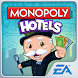 12. MONOPOLY Hotels