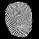 9. Lie Detector Polygraph