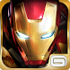 10. Iron Man 3 - The Official Game