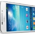 Samsung a anuntat oficial ultimul dispozitiv Android al companiei, Galaxy S4 Zoom care reprezinta un hibrid rezultat din combinarea unui Galaxy S4 mini cu Galaxy camera, terminal care ofera functionaliatatae […]