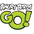 Seria de jocuri Andry Birds esteuna dintre cele mai populare si probabil una dintre cele mai profitabile existente pe piata la ora actuala. Diversele versiuni ale jocului create de catre […]