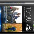 HTC pregateste lansarea a doua noi terminale care au la baza modelul HTC One, avand in vedere succesul de care se bucura acesta, vanzarile atingand de curand, cifra de 5 […]