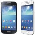Samsung a prezentat oficial noul Galaxy S4 mini si acesta va ajunge curand pe piata. Telefonul a fost deja listat de un operator din Rusia la un pret de 630 […]