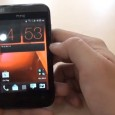 Se pare ca HTC mai adauga un terminal nou portofoliului de smartphone-uri Android al companiei, prin lansarea modelului de buget HTC Desire 200. HTC Desire 200 vine echipat cu un […]