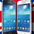 Samsung a prezentat terminalul Galaxy S4 mini la sfarsitul lunii mai, insa fara sa ofere detalii legate de pretul acestuia. Smartphone-ul va fi disponibil la mai multi operatori din Marea […]