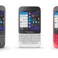 BlackBerry a prezentat oficial acum o luna terminalul BlackBerry Q5 insa acesta va ajunge pe piata incepand de maine, urmand sa fie disponibil la deschiderea magazinului BlackBerry Concept Retail Store […]