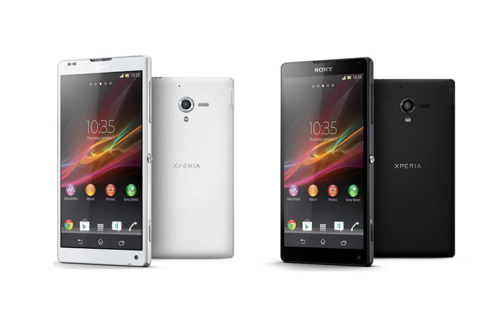 Sony-Xperia-ZL1