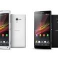 Sony a promis lansarea unei actualizari la Android 4.2.2 Jelly Bean a terminalelor Xperia Z si Xperia ZL, imediat dupa lansarea acestora. Acum chiar daca modelul Xperia ZL a ajuns […]