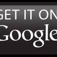 Magazinul de aplicatii Google Play este structurat pe categorii de aplicatii si ofera si mai multe topuri privind diverse clasificari ale acestora, totul pentru ca utilizatorilor sa le fie […]