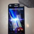 Informatii privind lansarea unui nou smartphone Motorola au aparut de ceva timp, insa acum avem si o fotografie a noului terminal. Terminalul ar putea sa fie primul smartphone dezvoltat de […]
