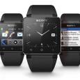 Sony SmartWatch 2 este un ceas de mana inteligent, care se poate conecta la orice smartphone sau tableta care ruleaza Android prin intermediul Bluetooth-ului. Aceasta va va indica pe ecran […]