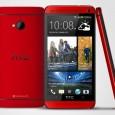 HTC One este unul dintre cele mai apreciate terminale Android de pe piata si acum acesta este disponibil in versiunea de culaore rosie in Marea Britanie. In tara nostra, acesta […]