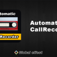 Automatic Call Recorder este o aplicatie Android care inregistreaza automat toate apelurile telefonice, initiate si primite de pe telefonul mobil. Aplicatia dupa ce este instalata, va inregistra toate apelurile telefonice, […]