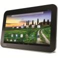 Tableta Toshiba Excite Pure este disponibila incepand de azi, in premiera in Romania, la magazinul online emag.ro, la un pret de 1299 lei. Acesta are un pret foarte bun raportat […]