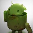 Compania de securitate mobila Bluebox a descoperit o noua vulnerabilitate in sistemul de operare Android si care face ca aproape toate dispozitivele care ruleaza Android lansate in ultimii patru […]