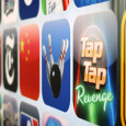 Aplicatiile sunt la fel de invazive si de curioase indiferent daca ruleaza pe terminale cu Android sau pe cele cu iOS. De la momentul introducerii Clueful pentru Android echipa Bitdefender […]