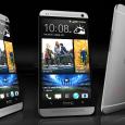 HTC a produs si o versiune dual SIM a varfului de gama al companiei, modelul HTC One, pe care insa a comercializat-o doar in cateva tari precum India, China si […]