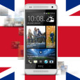 HTC One mini este disponibil pentru precomanda la mai multi operatori de telefonie si comercianti din Marea Britanie. Versiunea la liber a acestuia are un pret incepand cu 370 lire(1870 […]