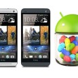 Smartphone-ul HTC One primeste update la Android 4.2.2 Jelly Bean, iar pachetul de actualizare are o dimensiune de 400 MB. Actualizarea este disponibila pentru toate terminalele achizitionate la liber, intrucat […]